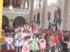 hody-2006-kostel06.jpg