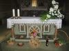 hody-2006-kostel09.jpg