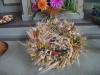hody-2006-kostel10.jpg