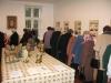 vystava-betlemu-2006-02.jpg