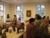 vystava-betlemu-2006-03.jpg