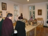 vystava-betlemu-2006-04.jpg