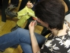 doprovodny-program-k-vystave-betlemu-2006-03.jpg