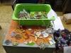 doprovodny-program-k-vystave-betlemu-2006-08.jpg