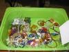 doprovodny-program-k-vystave-betlemu-2006-10.jpg
