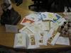 doprovodny-program-k-vystave-betlemu-2006-13.jpg