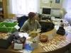 doprovodny-program-k-vystave-betlemu-2006-19.jpg