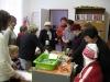 doprovodny-program-k-vystave-betlemu-2006-21.jpg