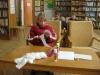 doprovodny-program-k-vystave-betlemu-2006-24.jpg