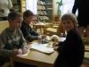 doprovodny-program-k-vystave-betlemu-2006-26.jpg