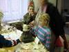 doprovodny-program-k-vystave-betlemu-2006-30.jpg