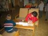 doprovodny-program-k-vystave-betlemu-2006-32.jpg