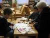 doprovodny-program-k-vystave-betlemu-2006-35.jpg