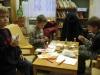 doprovodny-program-k-vystave-betlemu-2006-36.jpg