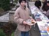 prodej-duchovni-literatury-02.jpg