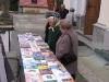 prodej-duchovni-literatury-03.jpg