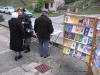 prodej-duchovni-literatury-04.jpg