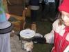 zivy-betlem-2006-48.jpg