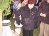 zivy-betlem-2006-50.jpg