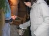 zivy-betlem-2006-55.jpg