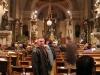vanocni-koncert-nikolcice-2006-03.jpg