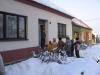 trikralova-sbirka-2006-18.jpg