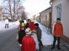 trikralova-sbirka-2006-21.jpg