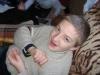 trikralova-sbirka-2006-52.jpg