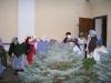 trikralova-sbirka-2007-01.jpg