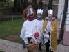 trikralova-sbirka-2007-16.jpg