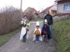 trikralova-sbirka-2007-25.jpg