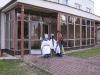 trikralova-sbirka-2007-35.jpg