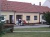 trikralova-sbirka-2007-39.jpg