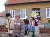 trikralova-sbirka-2007-63.jpg