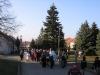 masopust-2007-61.jpg