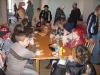 masopust-2007-76.jpg