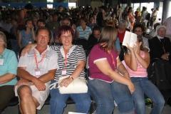 Charismatická konference 2007