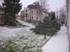 pomazani-nemocnych-2008-01.jpg