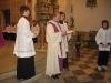 pomazani-nemocnych-2008-07.jpg