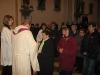 pomazani-nemocnych-2008-10.jpg