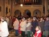 pomazani-nemocnych-2008-11.jpg
