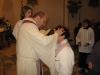 pomazani-nemocnych-2008-13.jpg