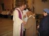 pomazani-nemocnych-2008-14.jpg