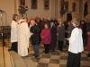 pomazani-nemocnych-2008-15.jpg
