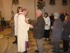 pomazani-nemocnych-2008-16.jpg