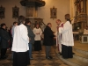pomazani-nemocnych-2008-21.jpg