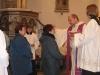 pomazani-nemocnych-2008-22.jpg