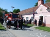 sveceni-hasicskeho-praporu01.jpg