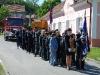 sveceni-hasicskeho-praporu03.jpg