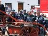 sveceni-hasicskeho-praporu100.jpg